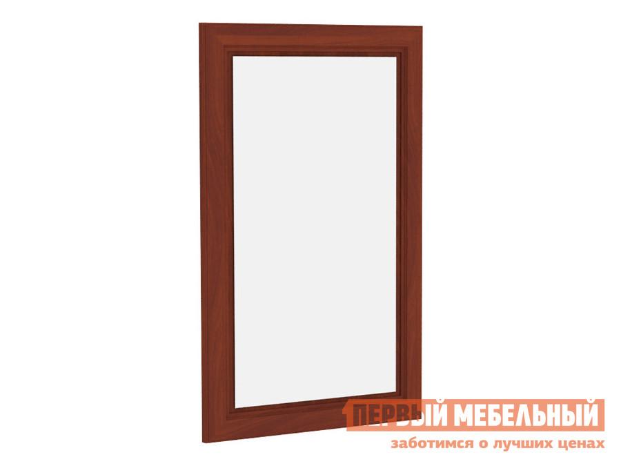 Настенное зеркало Первый Мебельный Зеркало для прихожей Мерлен ЗП1