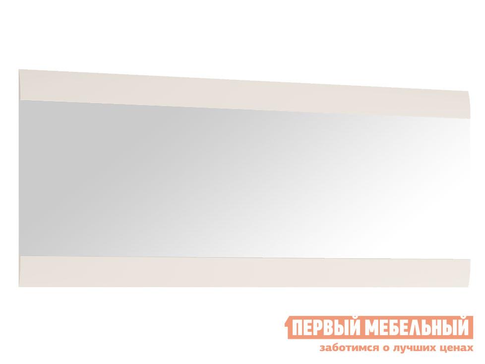 Настенное зеркало Первый Мебельный Зеркало Линате настенное зеркало первый мебельный зеркало линате
