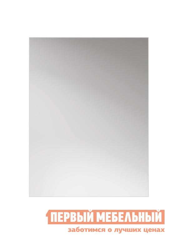 Настенное зеркало Первый Мебельный Зеркало Смит