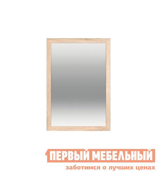 Настенное зеркало Первый Мебельный Зеркало широкое Цна-М цена