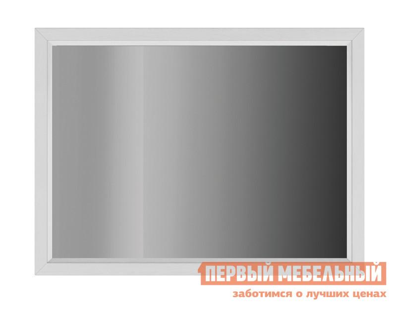 Настенное зеркало Первый Мебельный Капри ЗР настенное зеркало первый мебельный зеркало диана