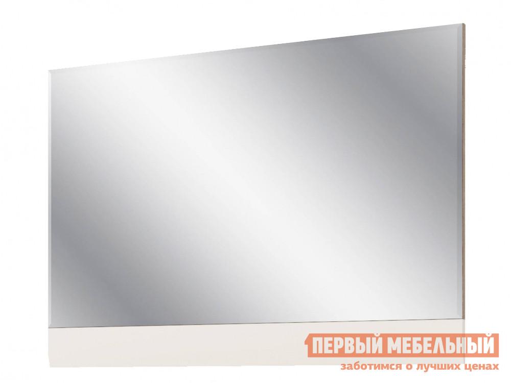 Настенное зеркало Первый Мебельный  Мишель