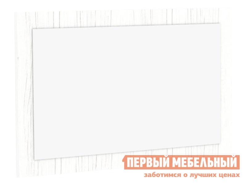 Настенное зеркало  Зеркало Дарина АРТ.УЗ01 Арктика — Зеркало Дарина АРТ.УЗ01 Арктика