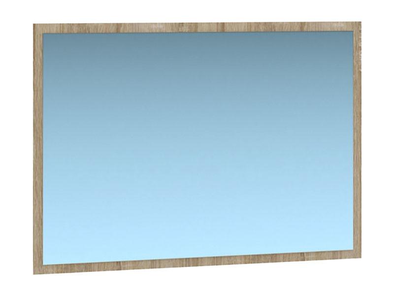 Настенное зеркало Первый Мебельный Линда 307/02 Зеркало настенное зеркало первый мебельный зеркало линате