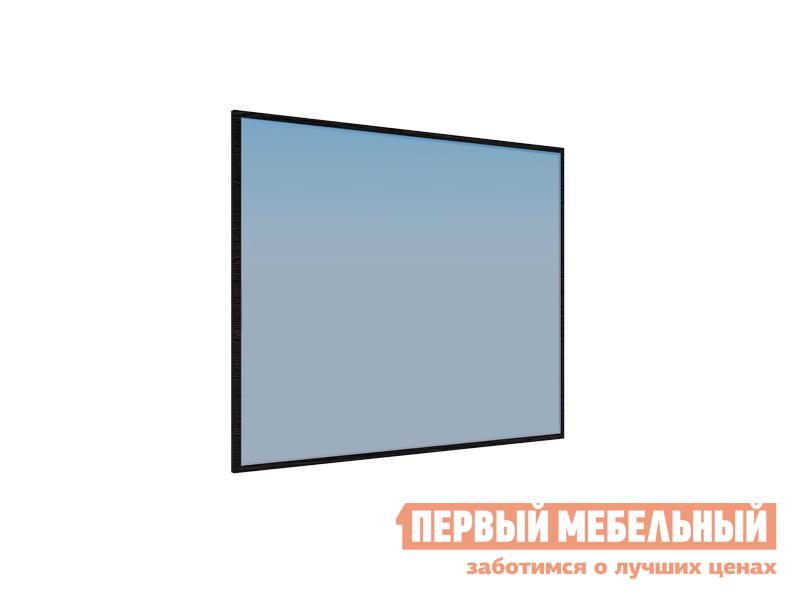Зеркало Первый Мебельный Зеркало Луиза настенное зеркало первый мебельный зеркало диана
