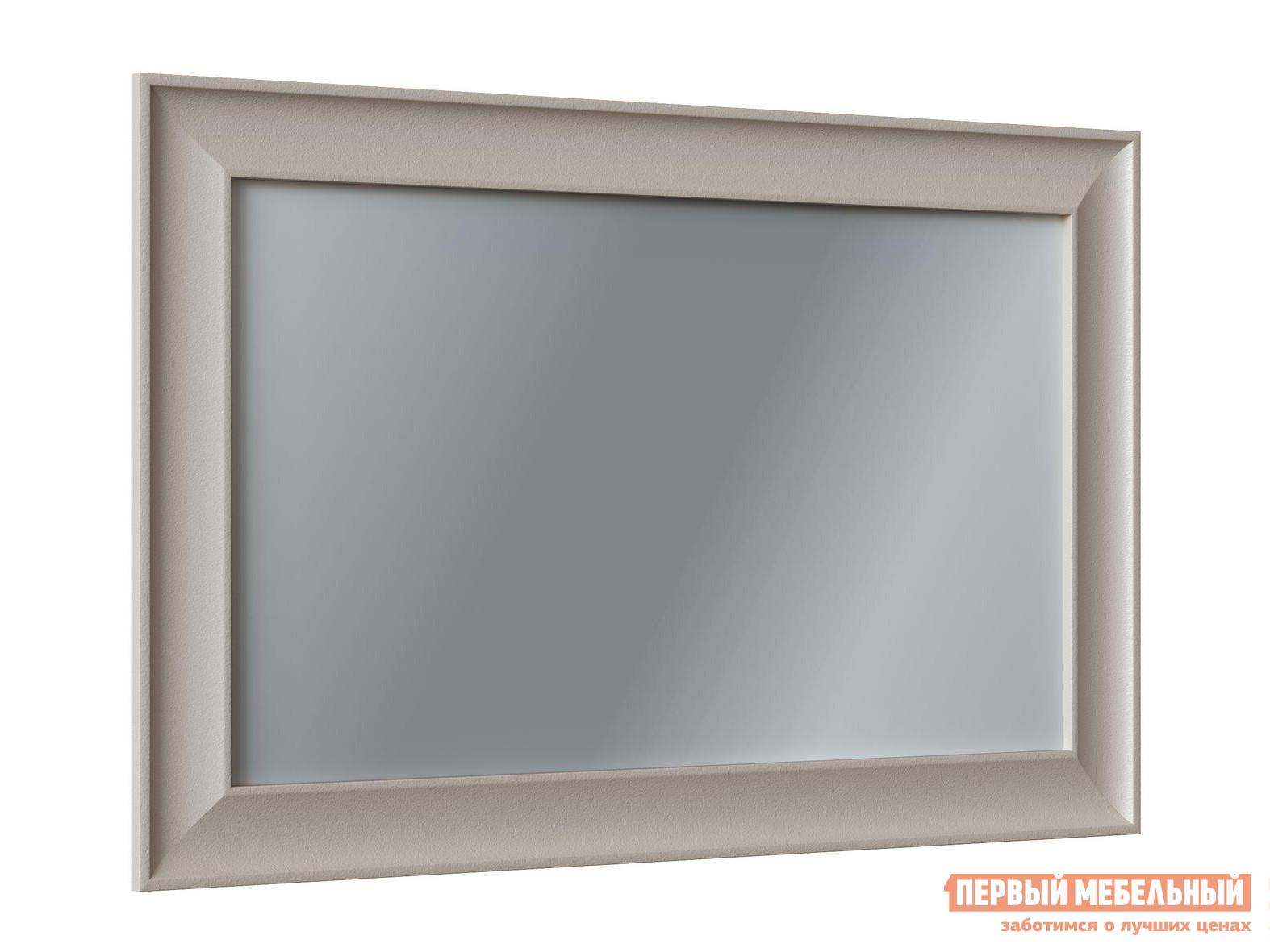 Зеркало Первый Мебельный Прато ЗР напольное зеркало первый мебельный прато вз