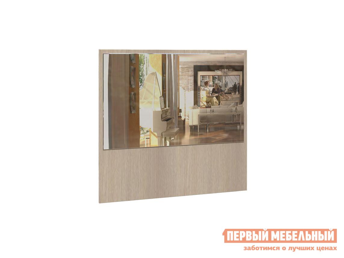 Зеркало Первый Мебельный Зеркало Саломея настенное зеркало первый мебельный зеркало диана