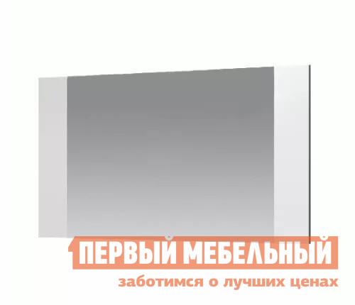 Зеркало Первый Мебельный Зеркало Вегас