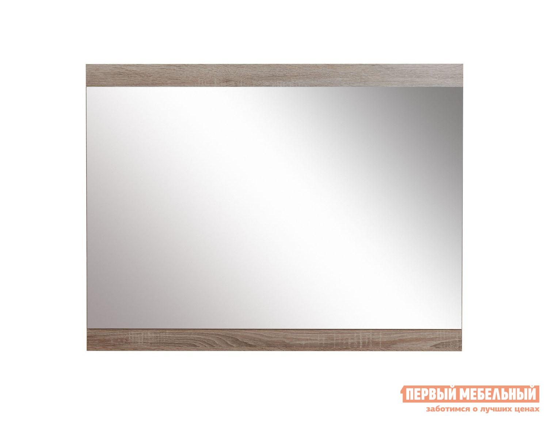 Настенное зеркало Первый Мебельный Хоумлайн 6 настенное зеркало первый мебельный зеркало диана
