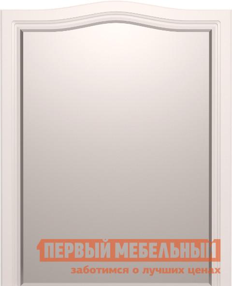 Зеркало настенное ТД Арника Лукреция 07 настенное зеркало тд арника комфорт прихожая зеркало навесное 35