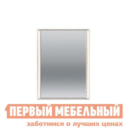 Зеркало Первый Мебельный Сорренто ЗР korloff dt52b 499