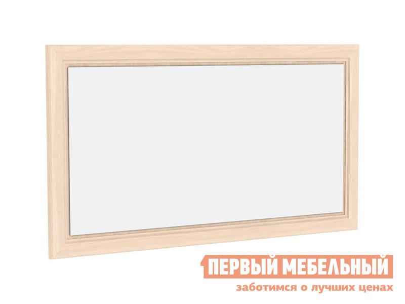 Настенное зеркало Первый Мебельный Зеркало Мерлен ЗП2