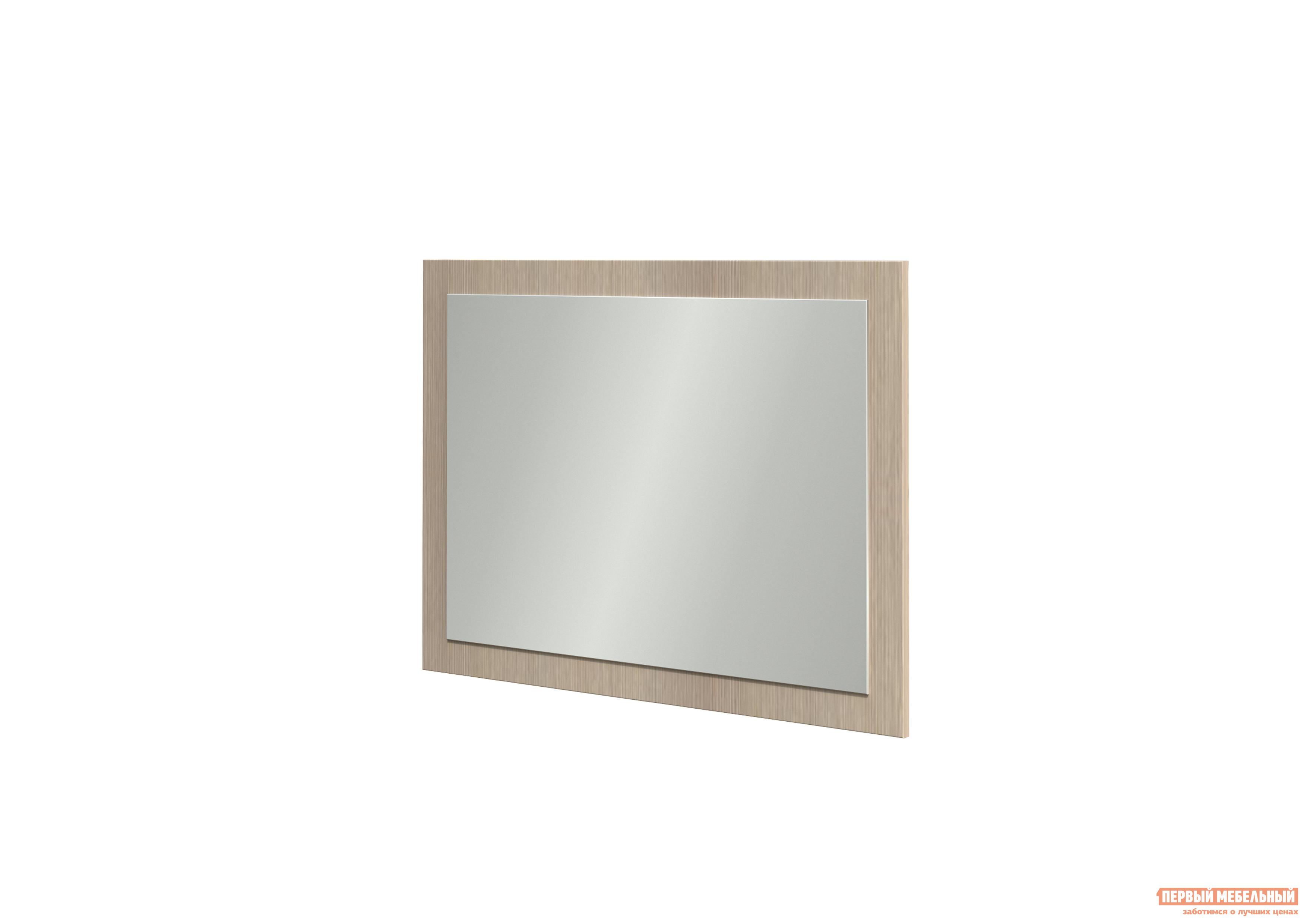 Зеркало Первый Мебельный Зеркало Фиеста зеркало первый мебельный зеркало фиеста
