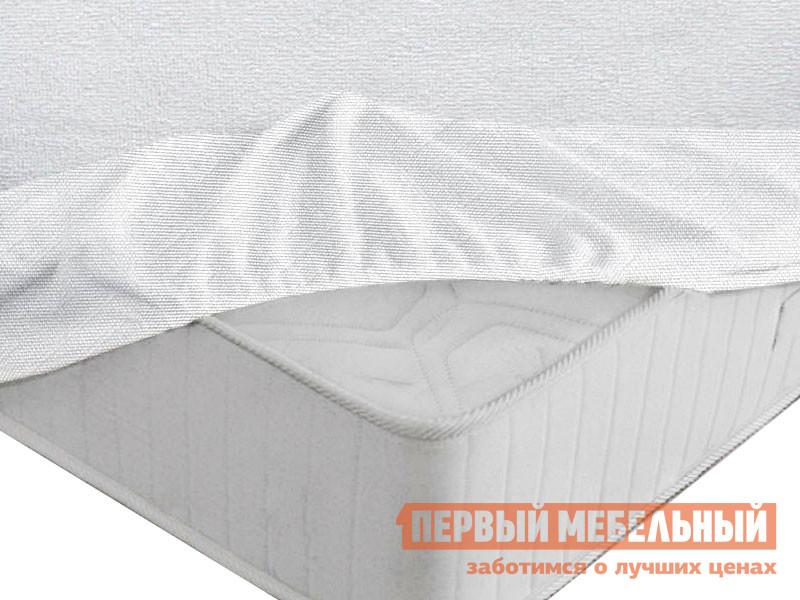 Наматрасник Первый Мебельный Наматрасник аква-стоп махра/чехол