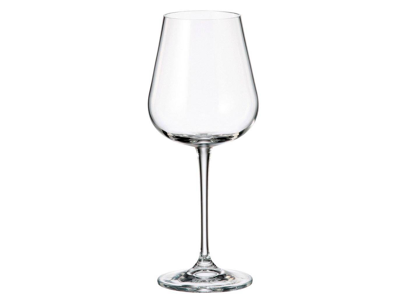 Фото - Набор бокалов Первый Мебельный Набор бокалов для вина Crystalite Bohemia Ardea/Amundsen 450мл (6 шт) набор бокалов первый мебельный набор бокалов для вина crystalite bohemia ardea amundsen 450мл 6 шт