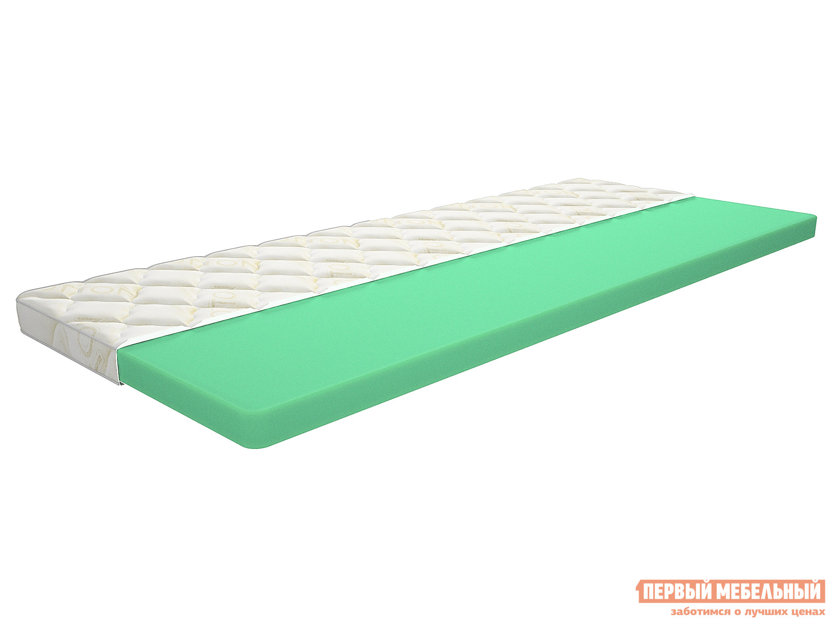 Топпер Первый Мебельный Топпер Comfort 6