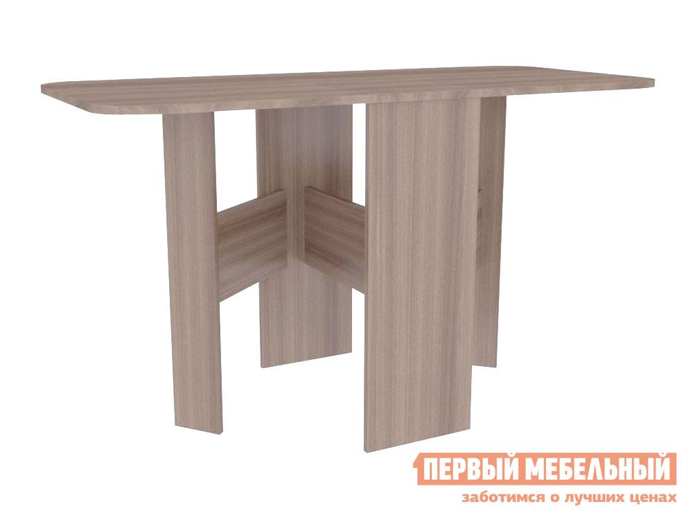 Фото - Стол-книжка Первый Мебельный Мечта стол книжка первый мебельный стол трансформируемый премьера