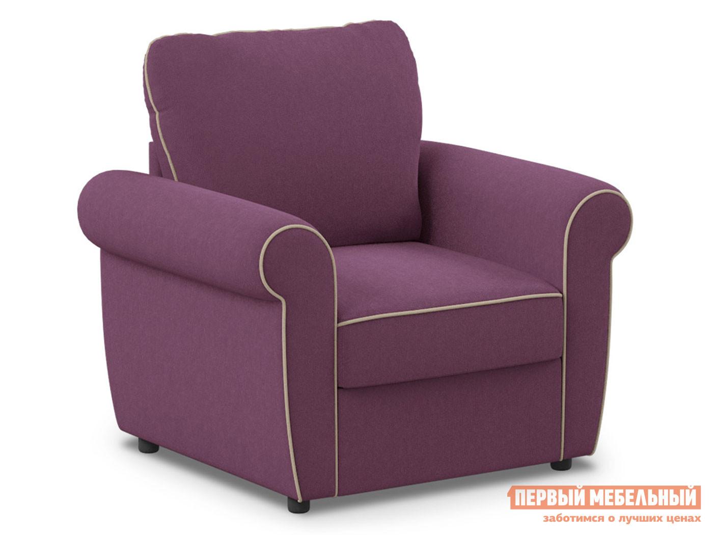 Кресло Первый Мебельный Кресло Догвиль кресло первый мебельный либерти