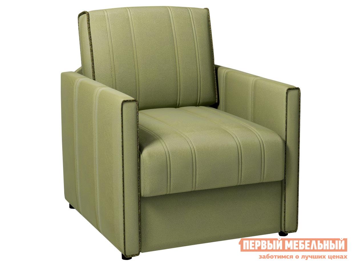 купить Кресло Первый Мебельный Кресло Милан К Люкс по цене 15990 рублей
