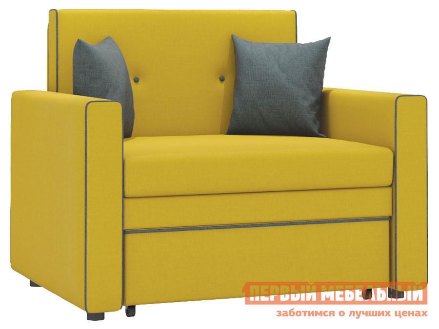 Кресло-кровать Первый Мебельный Кресло-кровать Найс