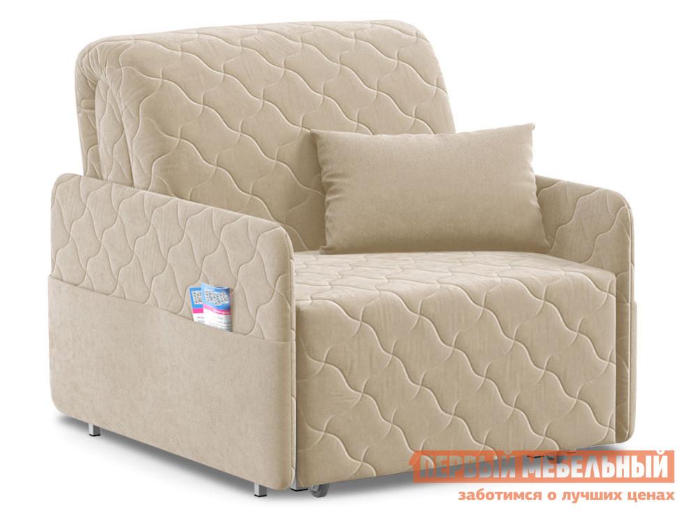 Кресло Первый Мебельный Кресло-кровать Тино Люкс кресло кровать первый мебельный марио люкс