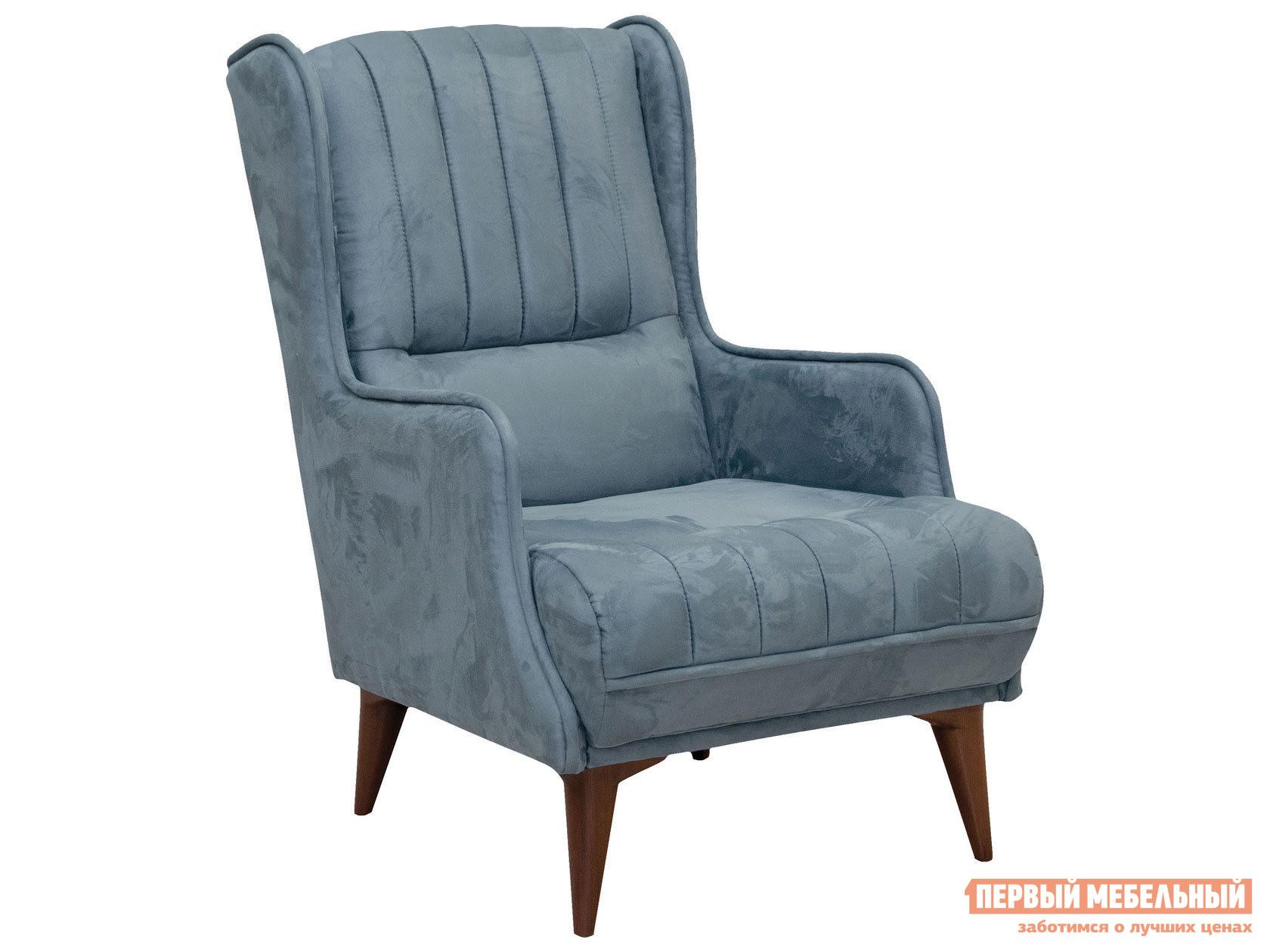 Кресло Первый Мебельный Болеро кресло первый мебельный болеро
