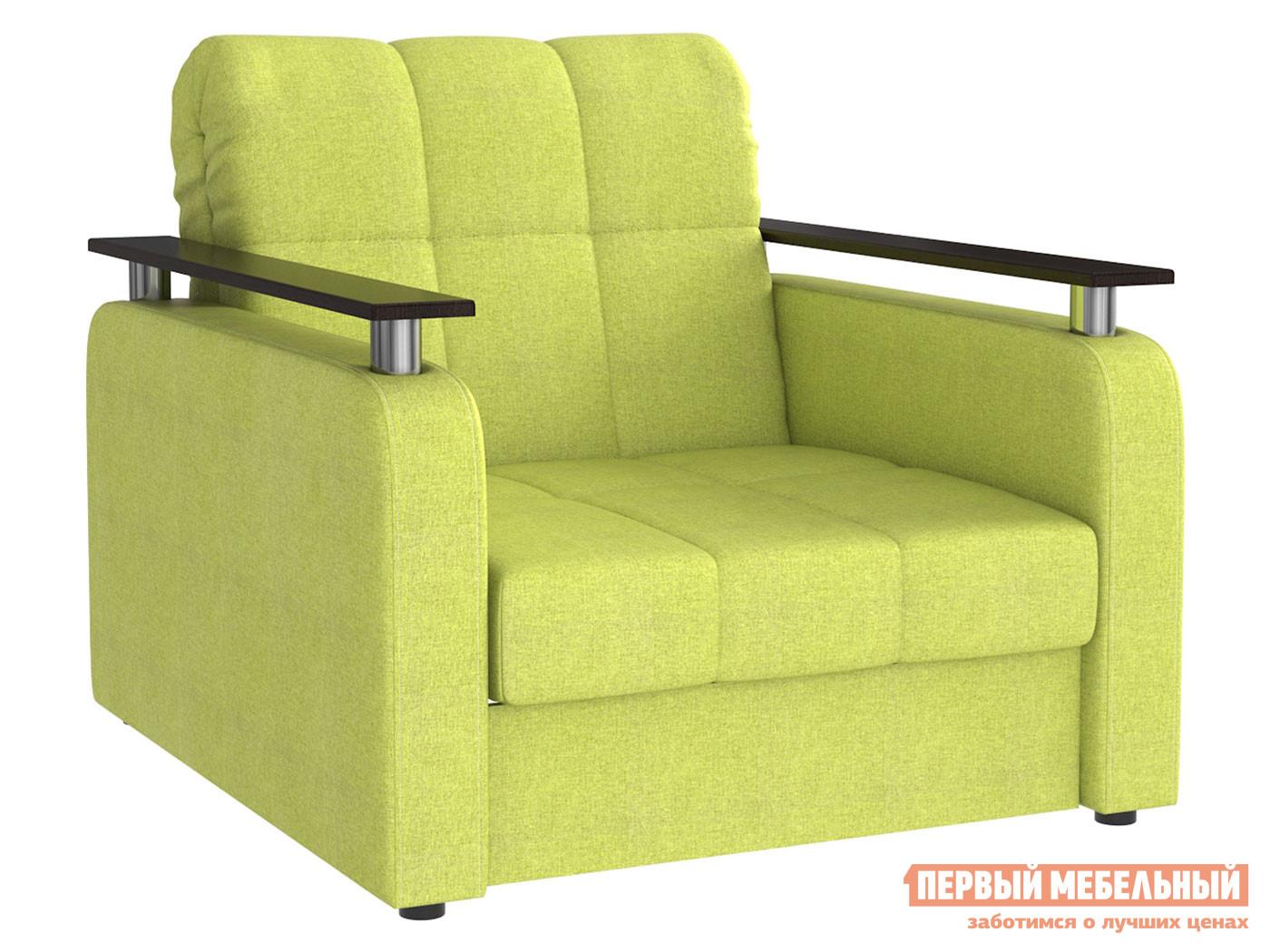 Кресло-кровать Первый Мебельный Кресло-кровать Денвер Люкс