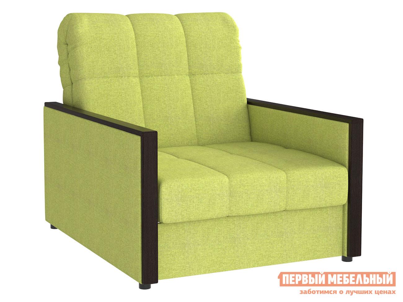 Кресло-кровать Первый Мебельный Кресло-кровать Орион Люкс
