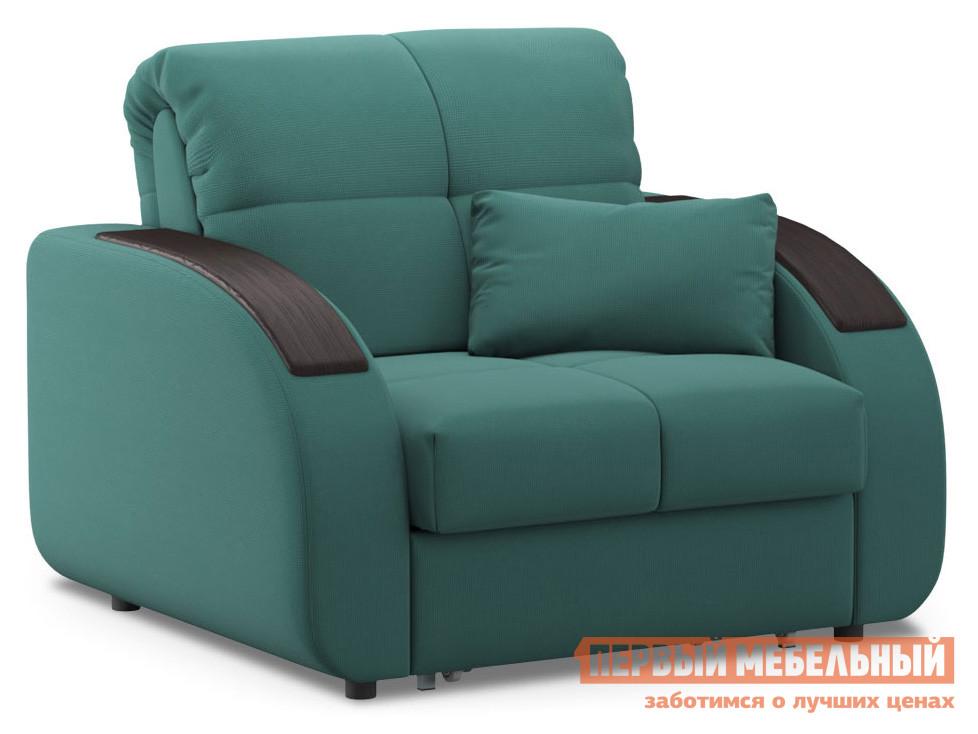Кресло-кровать Первый Мебельный Кресло-кровать Уильям Люкс