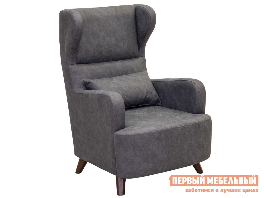 Кресло Первый Мебельный Кресло Меланж кресло первый мебельный либерти