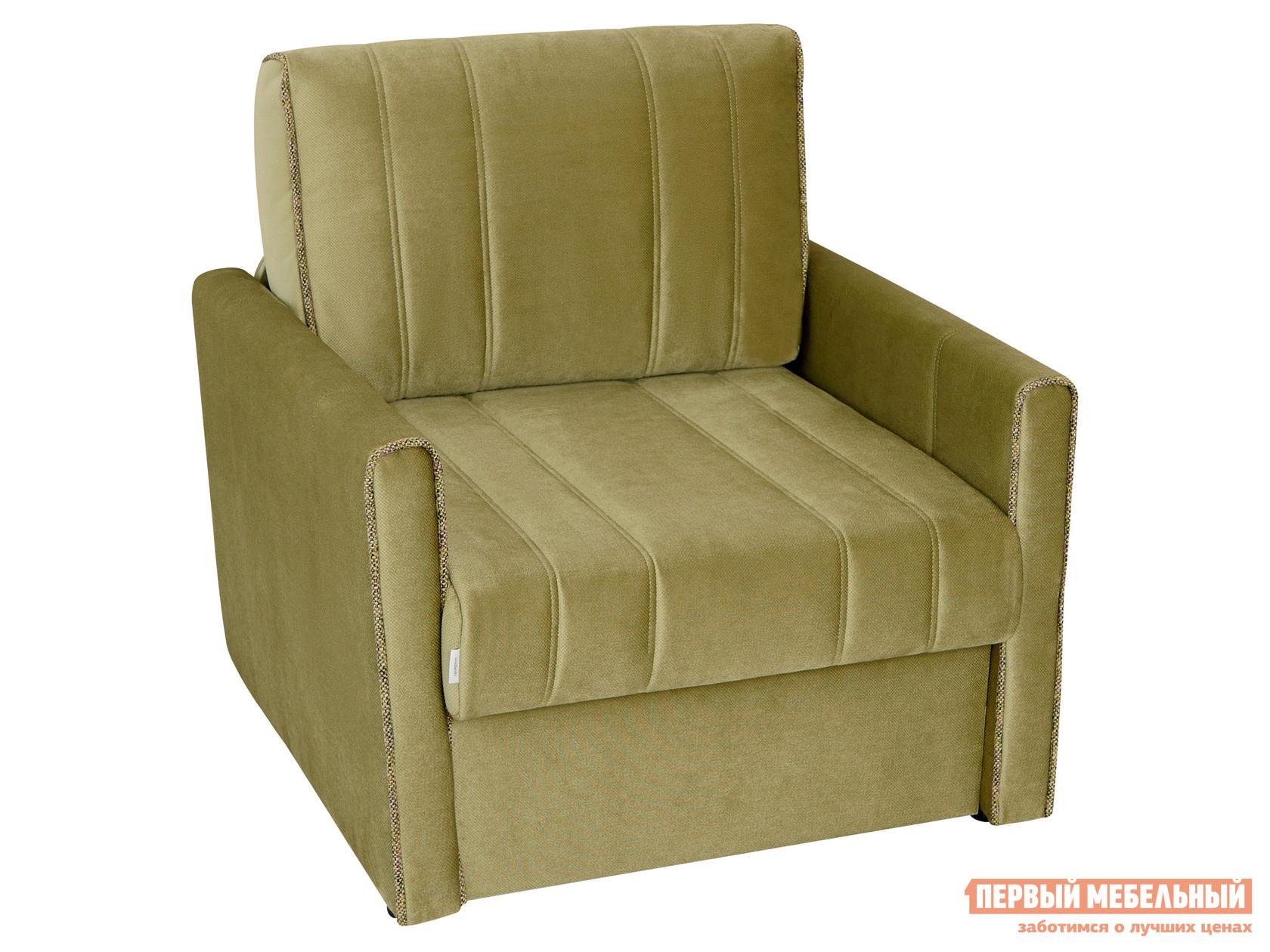Кресло-кровать Первый Мебельный Кресло-кровать Милан