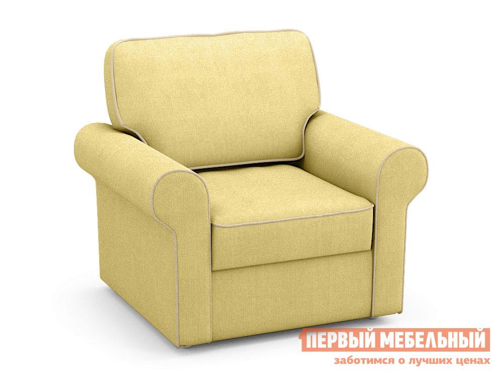 Кресло Первый Мебельный Кресло Ривьера кресло первый мебельный либерти