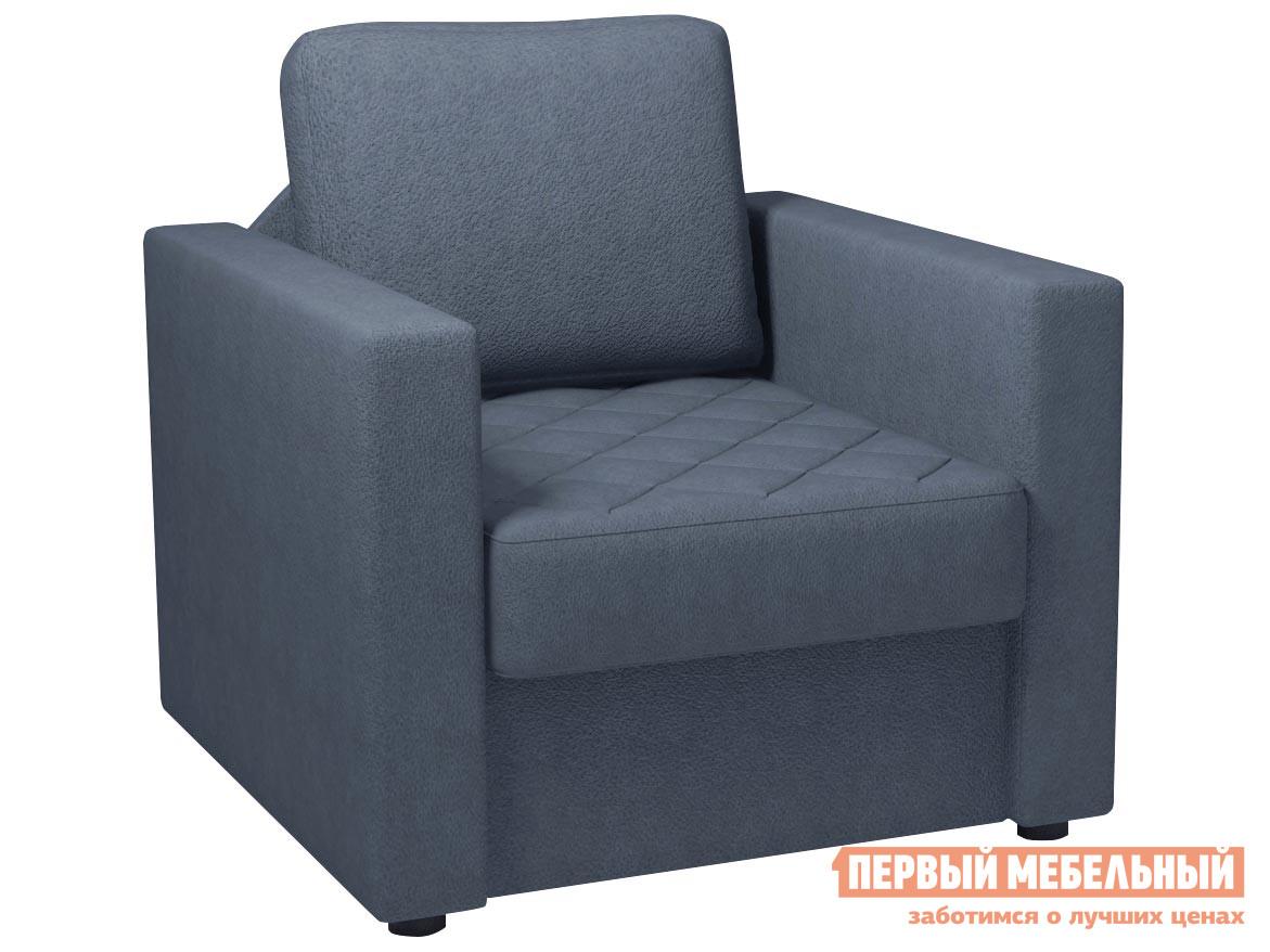 купить Кресло Первый Мебельный Кресло Стенфорд К Люкс по цене 15990 рублей