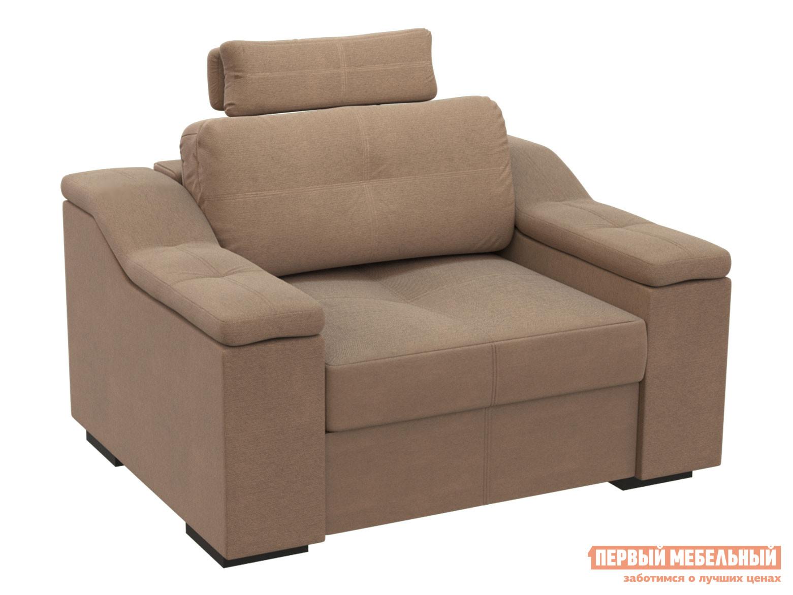 Кресло Первый Мебельный Триумф
