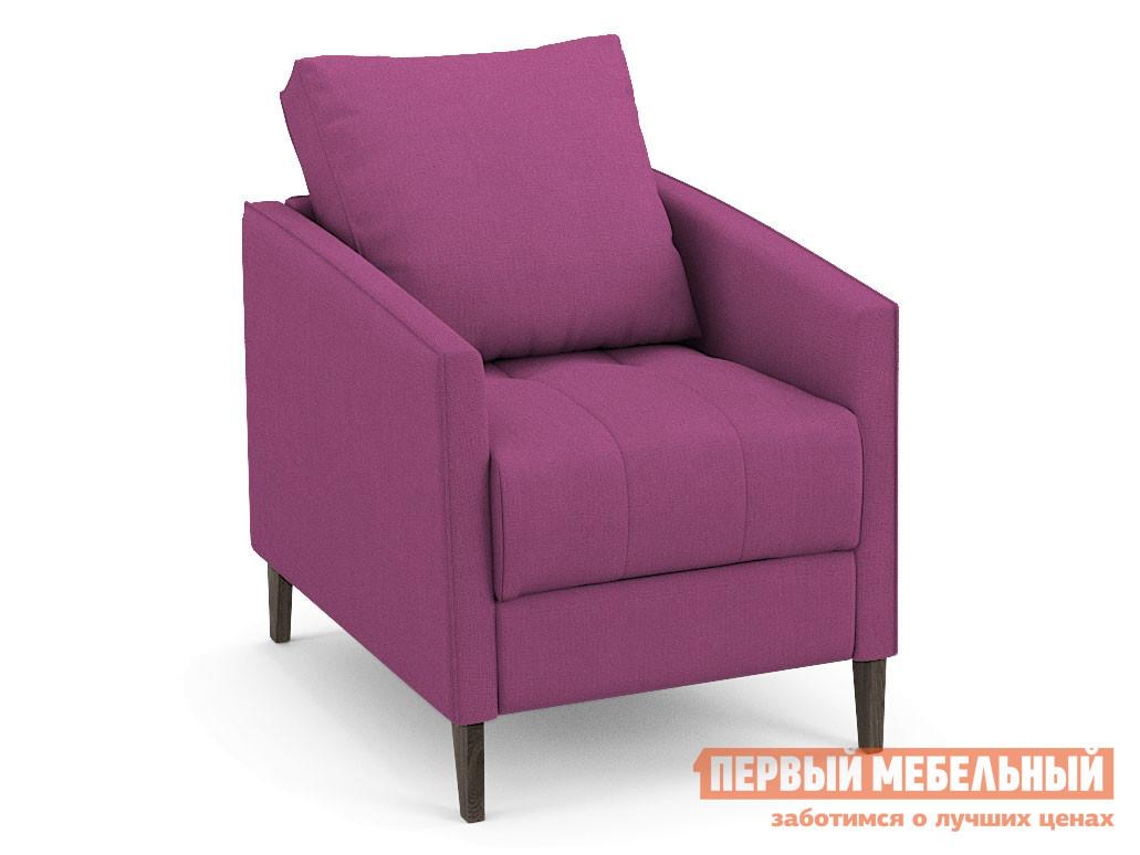 Кресло Первый Мебельный Кресло Рино кресло первый мебельный либерти