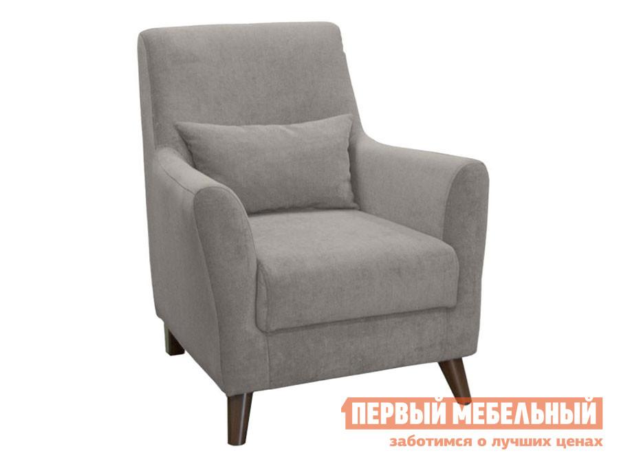 Кресло Первый Мебельный Либерти кресло первый мебельный либерти