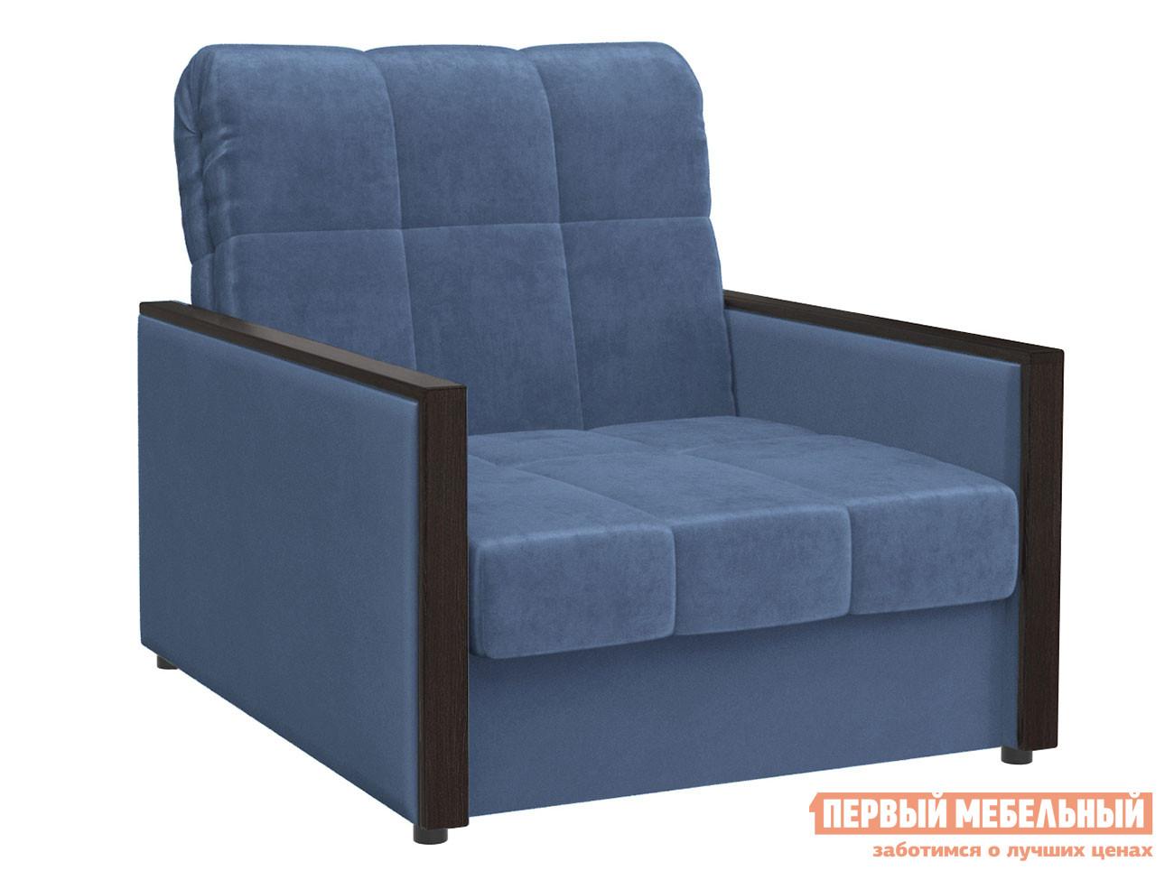 Кресло-кровать Первый Мебельный Кресло-кровать Орион