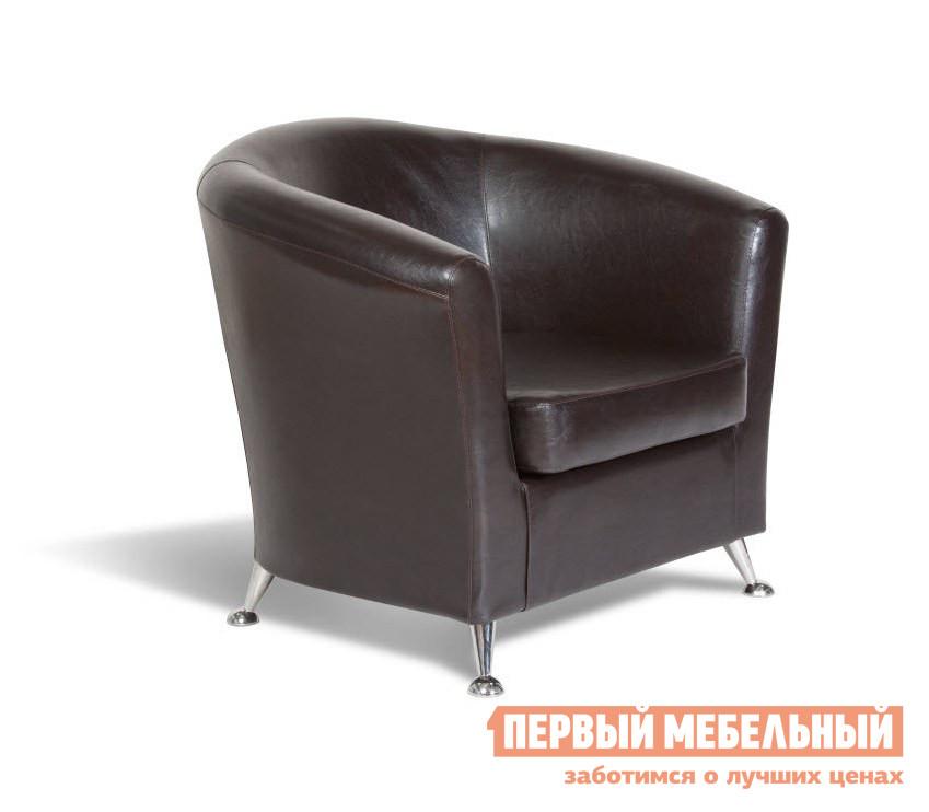 Кресло Первый Мебельный Марта куртка mavi 110153 24824
