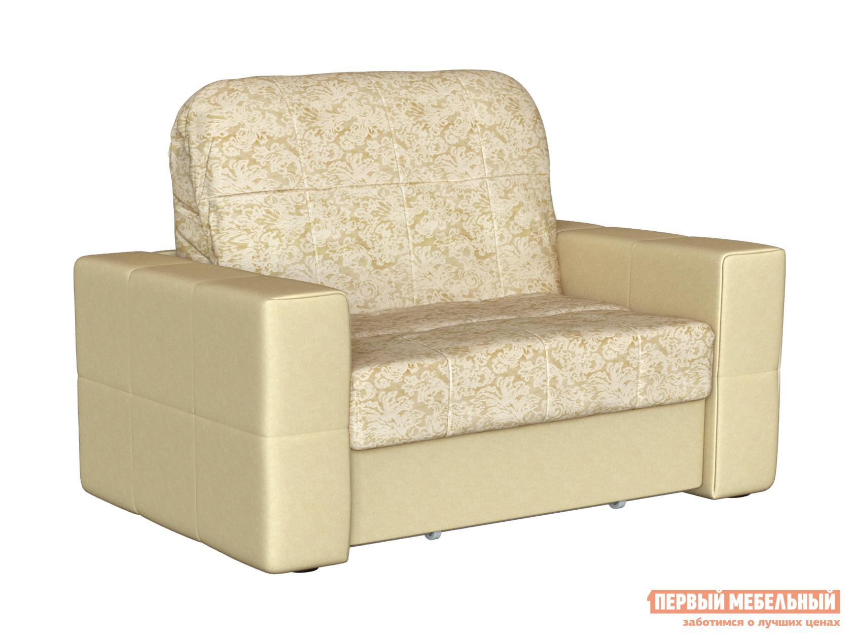 Кресло-кровать Первый Мебельный Марио кресло кровать первый мебельный марио люкс