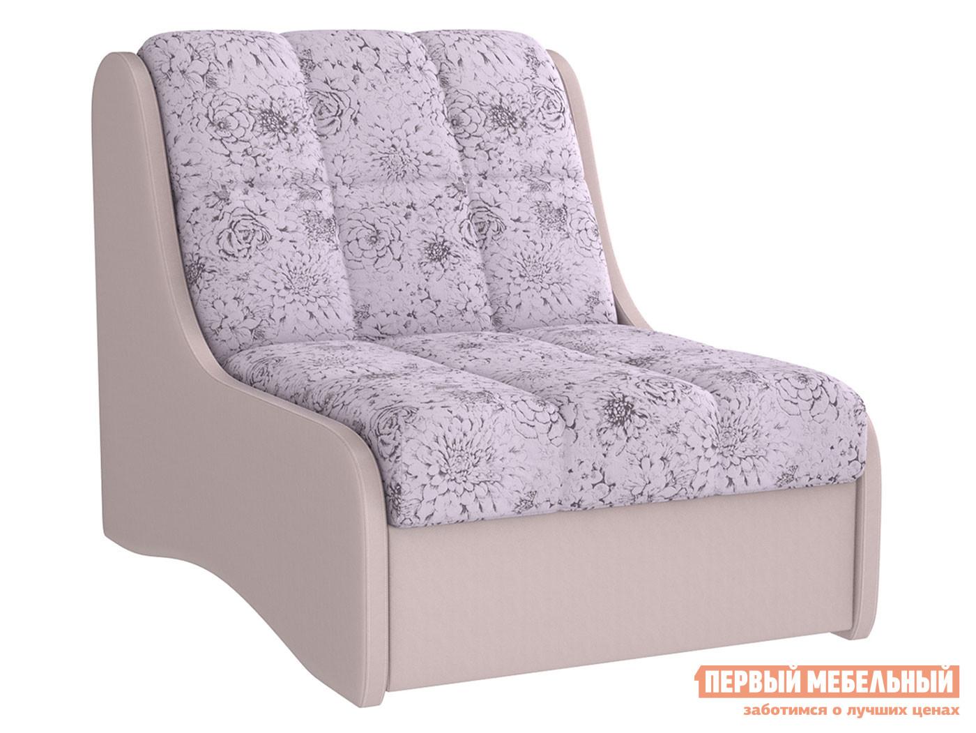 Кресло Первый Мебельный Кресло-кровать Токио / Кресло-кровать Токио Люкс