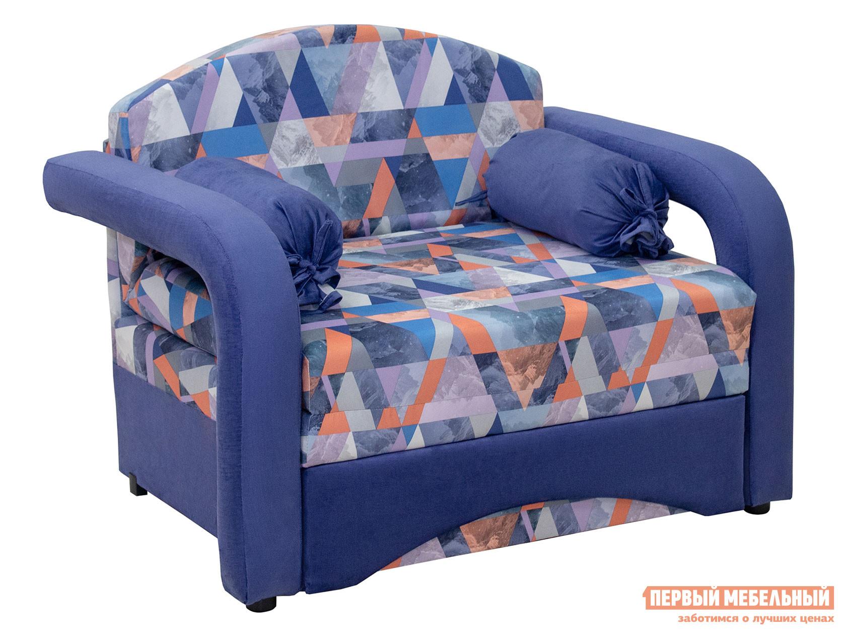 Кресло Первый Мебельный Кресло-кровать Антошка кресло первый мебельный либерти
