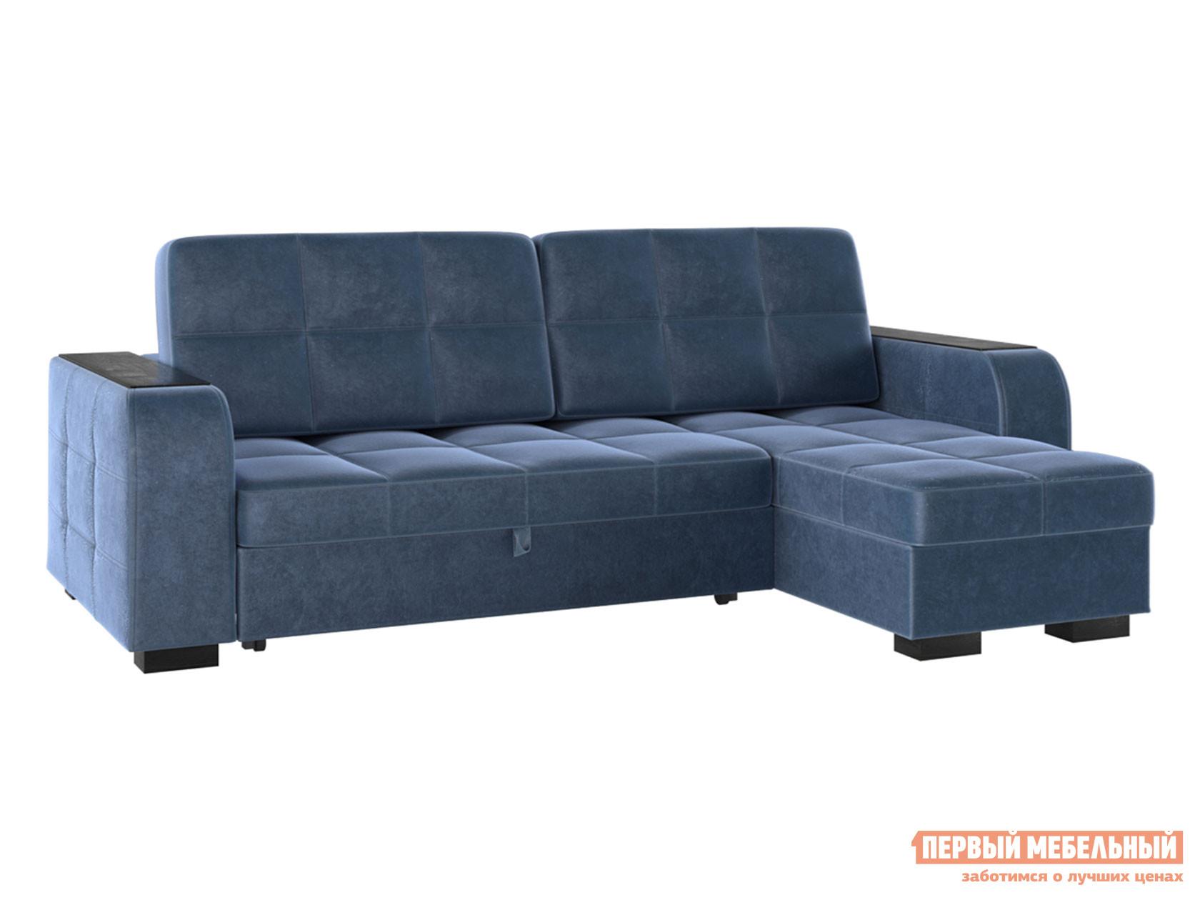 Угловые диваны купить во Vseblaga.ru
