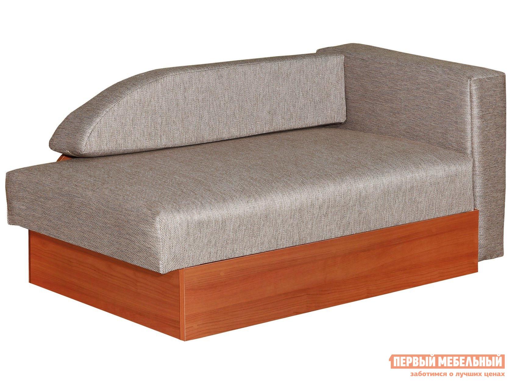 Угловой диван Первый Мебельный Диван Доминго