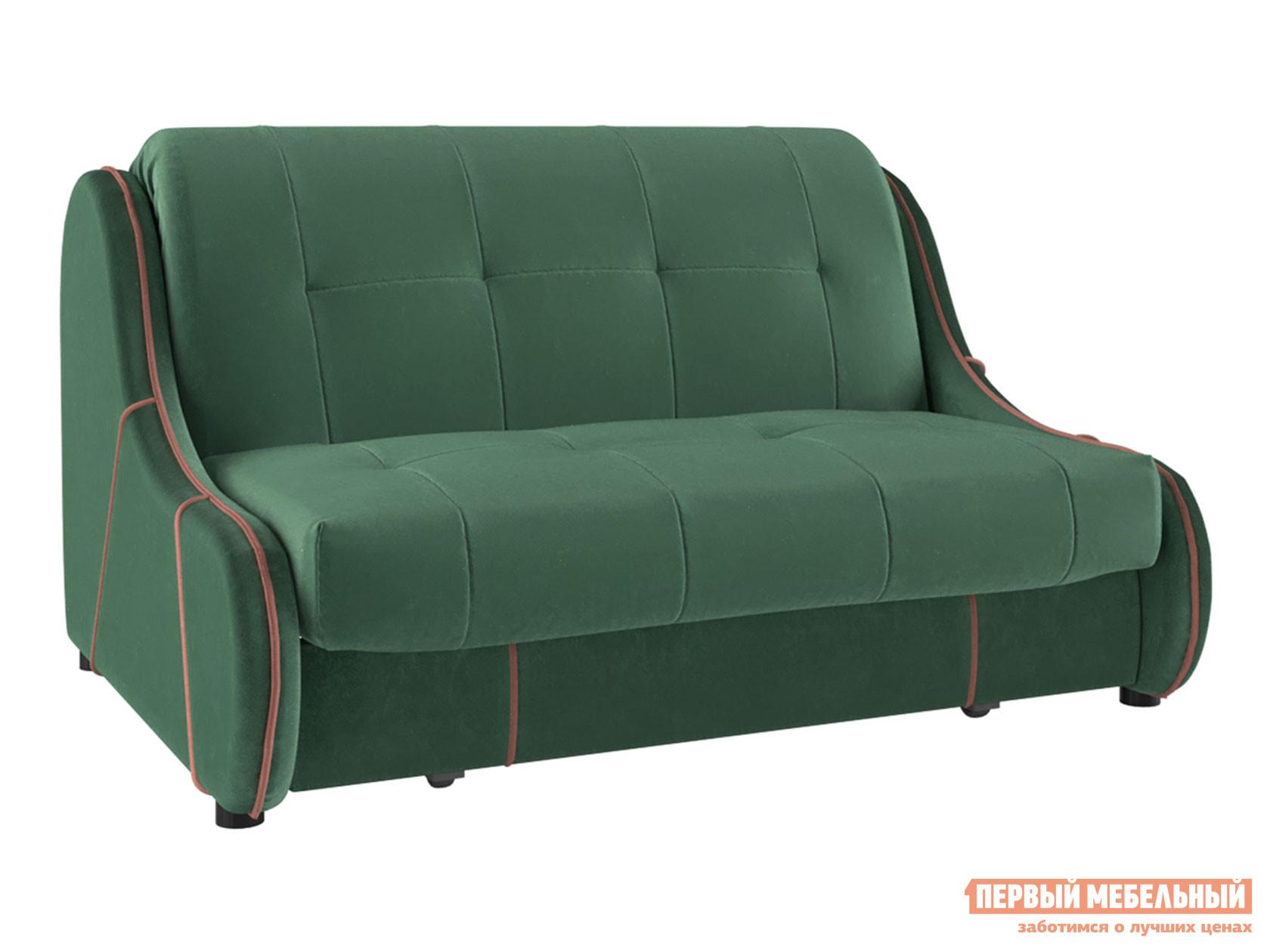 Прямой диван Первый Мебельный Диван Кельвин Люкс