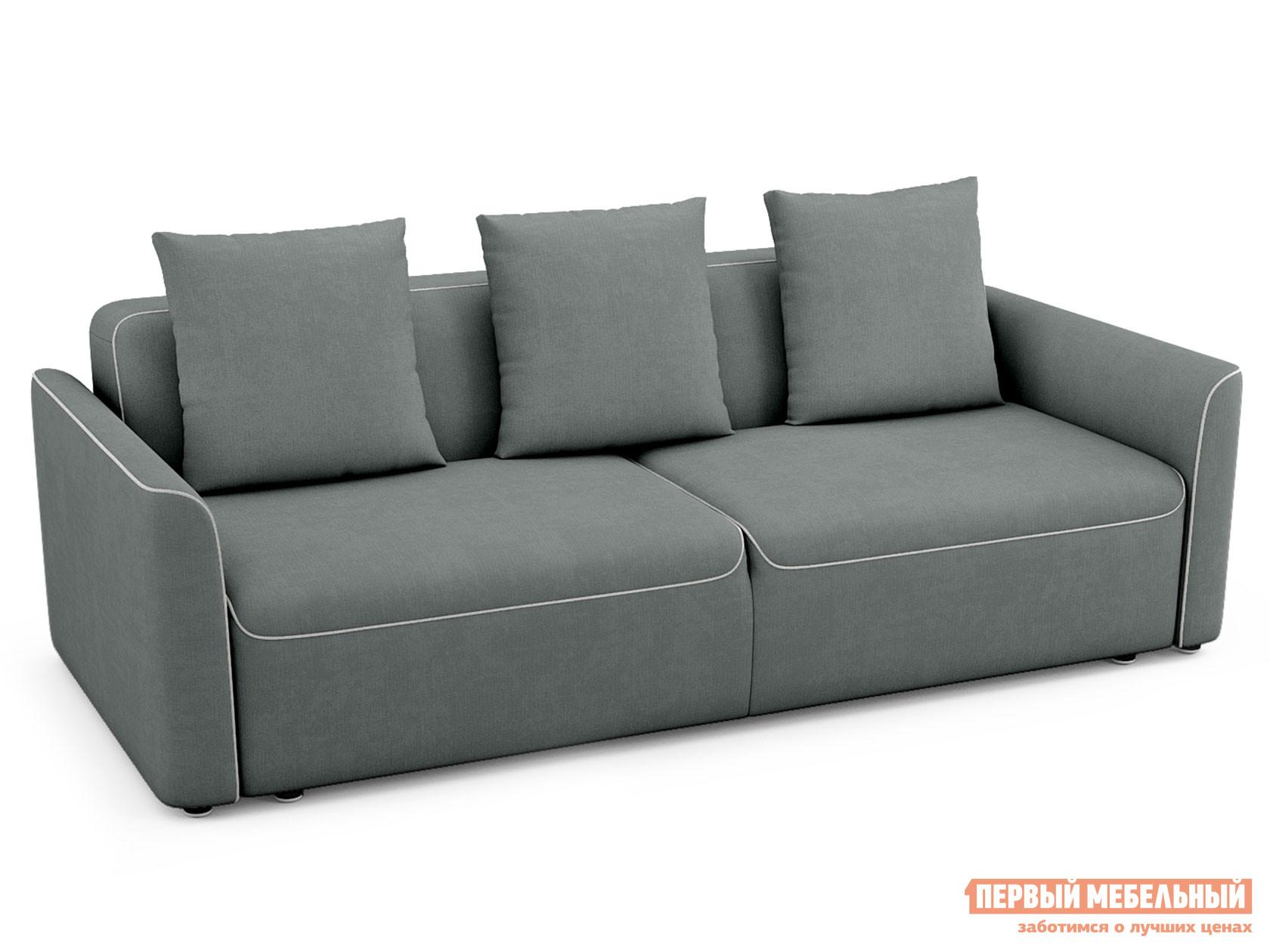 Прямой диван Первый Мебельный Прямой диван Балтимор