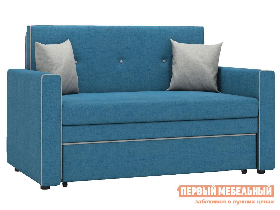Прямой диван Первый Мебельный Диван Найс