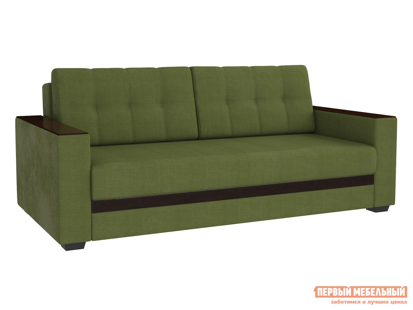 Прямой диван Первый Мебельный Вашингтон диван диван ру вашингтон rubin