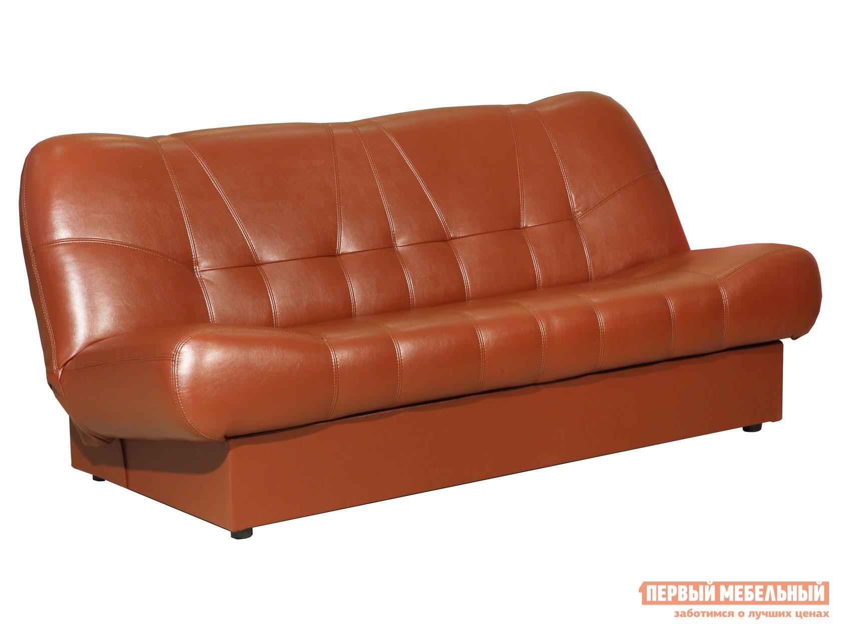 Прямой диван Первый Мебельный Диван Вега
