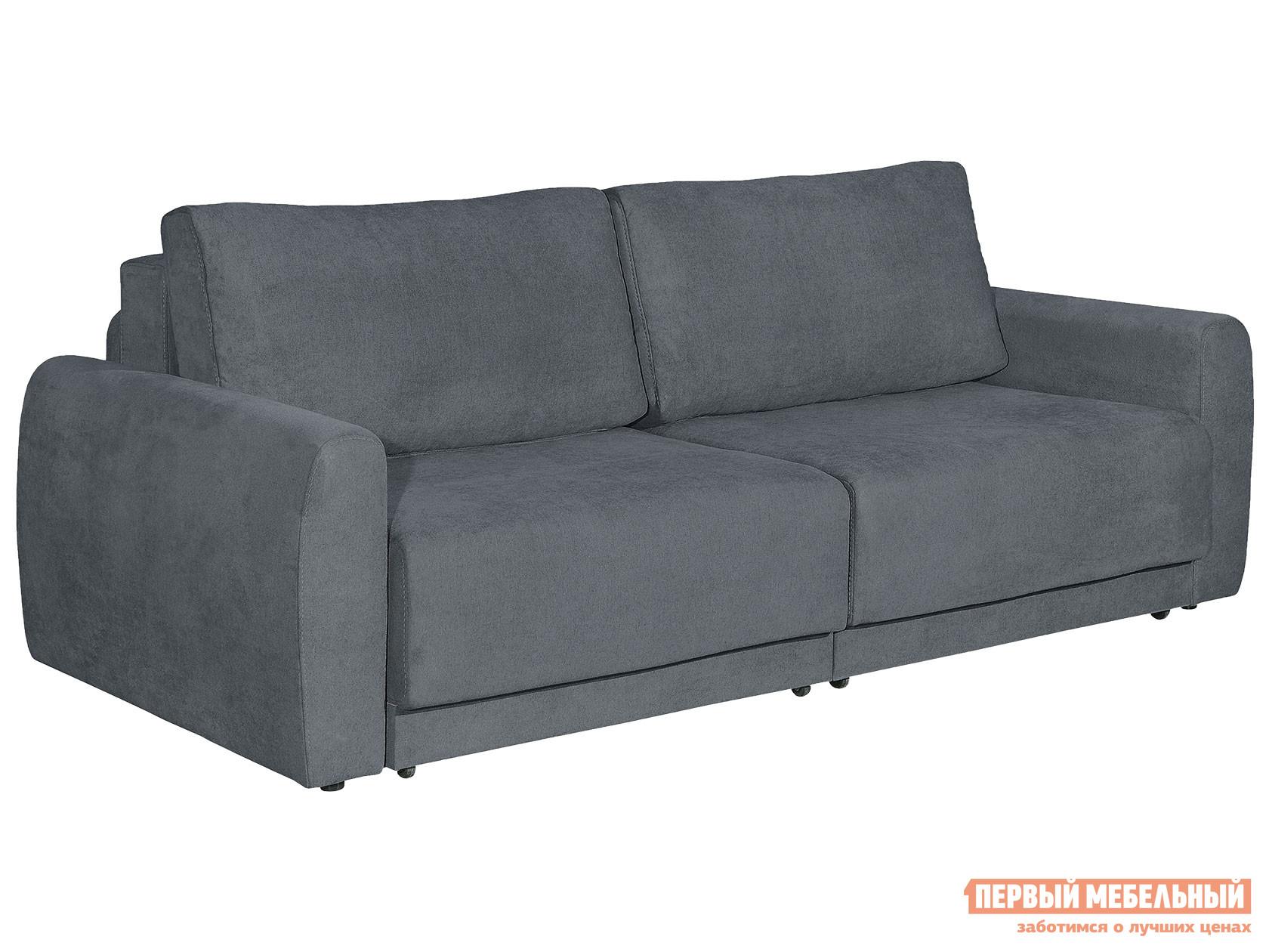 Прямой диван Первый Мебельный Диван Пикассо Люкс