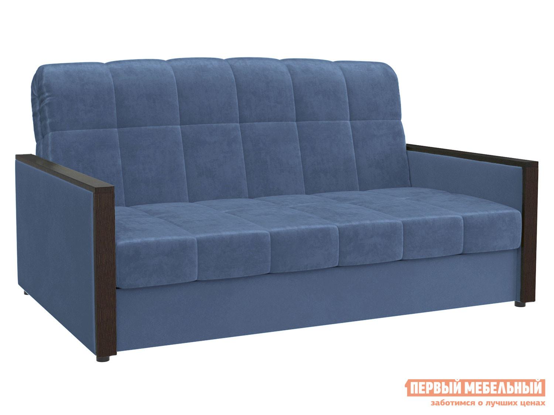 Прямой диван Первый Мебельный Диван Орион Люкс